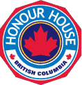 Honour House Society logo